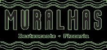 Restaurantes de Óbidos - Restaurante Muralhas